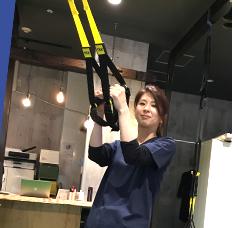 神戸市で看護師の求人ならプラスト